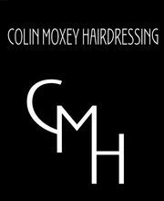 Colin Moxey Hairdressers