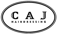 CAJ Hairdressing