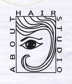 About Hair Studio