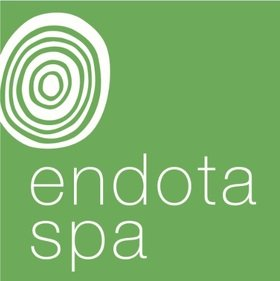 Beauty and Spa Services endota spa richmond in Richmond VIC